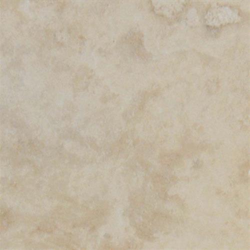 Tuscany Ivory Tuscany Ivory - 18X18