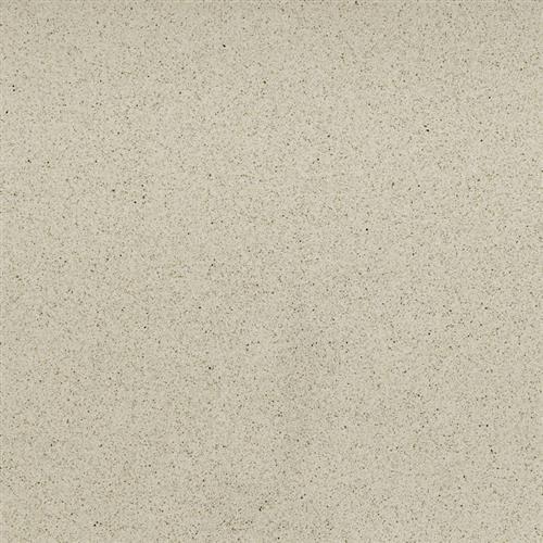 Bayshore Sand Beige - Slab 2cm