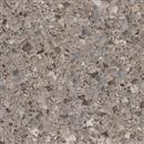 NaturalStone Alpine Alpine Gray - Slab 3cm  thumbnail #1