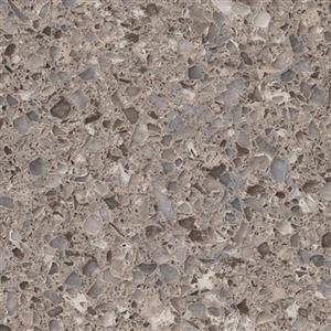NaturalStone Alpine QSL-ALPINE-3CM AlpineGray-Slab3cm