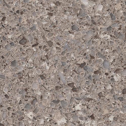 Alpine Gray - Slab 3cm