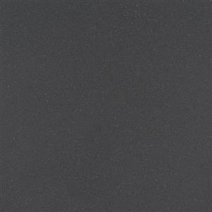 NaturalStone MidnightMajesty QSL-MIDMAJ-2CM MidnightMajestyBlack-Slab2cm