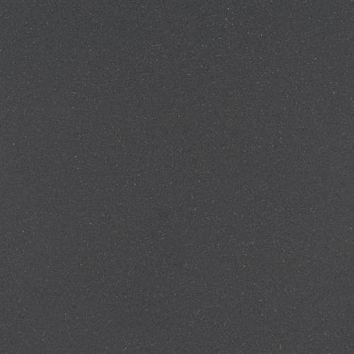 Q Premium - Midnight Majesty Midnight Majesty Black - Slab 2Cm