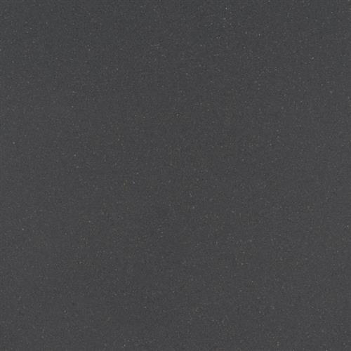 Midnight Majesty Midnight Majesty Black - Slab 3Cm