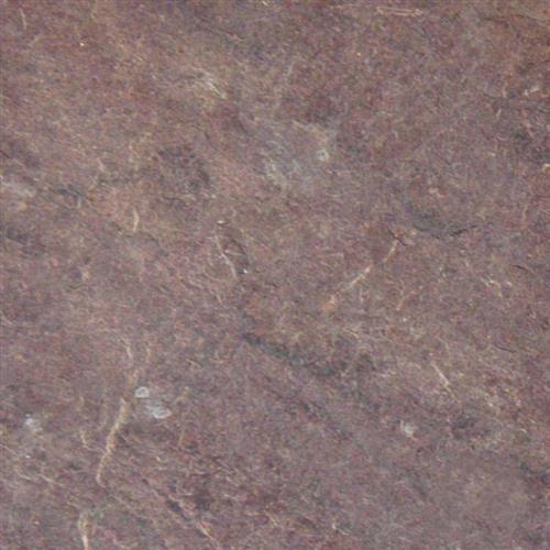 Copper Copper - 12X12