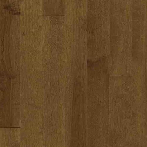 HD Preloc - Yellow Birch Santa Fe - 4 In