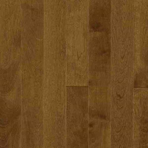 HD Preloc - Yellow Birch Sierra - 4 In