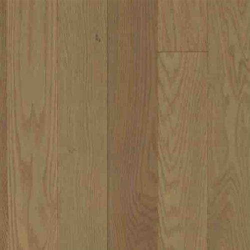 Herringbone Solidclassic - Red Oak Vernet - 3 In