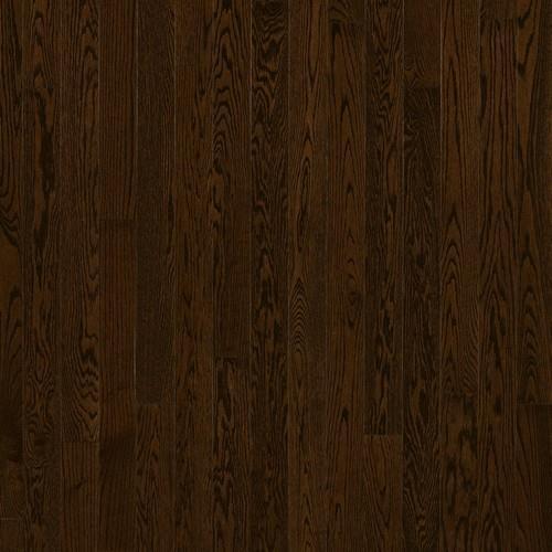 Solidclassic Sumatra