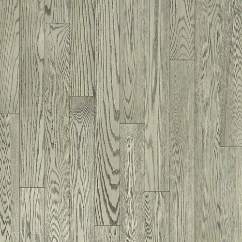 Preverco Solidclassic Zebra Hardwood Glen Ellyn Il La Grange