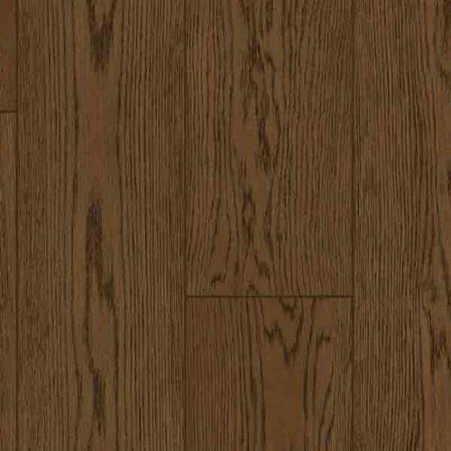Solidgenius - White Oak Amsterdam - Var 7 In