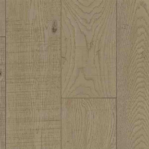 Solidgenius - White Oak Meribel - Var 7 In