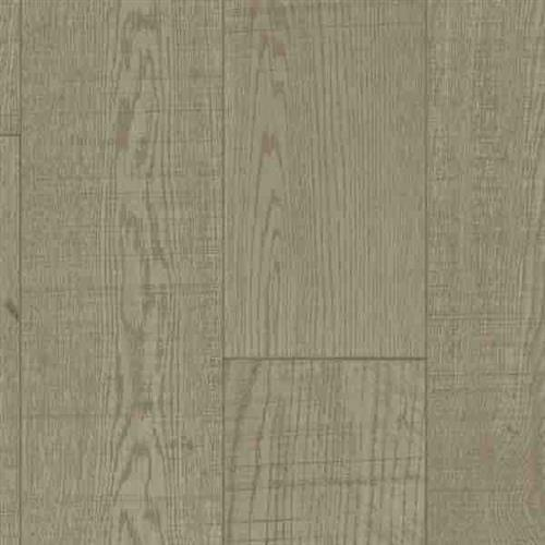 Solidgenius - White Oak Tyrol - Var 7 In