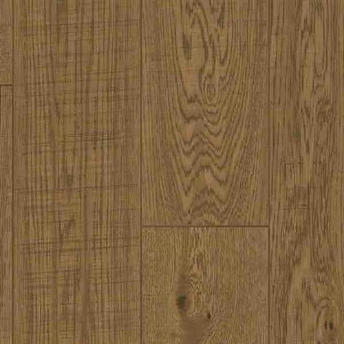 Solidgenius - White Oak Tahoe - Var 7 In