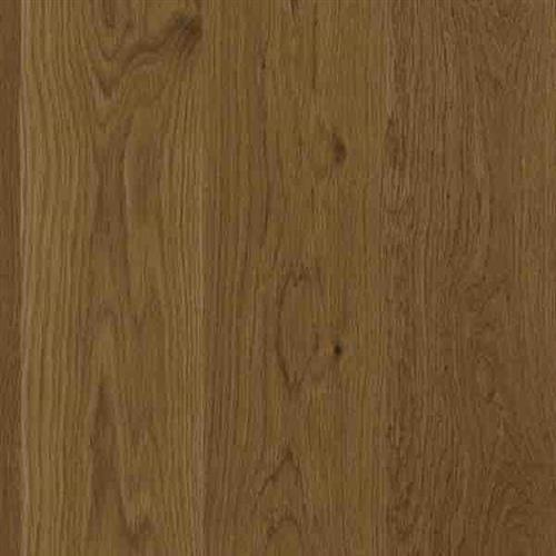Solidgenius - White Oak Geneva - 7 In