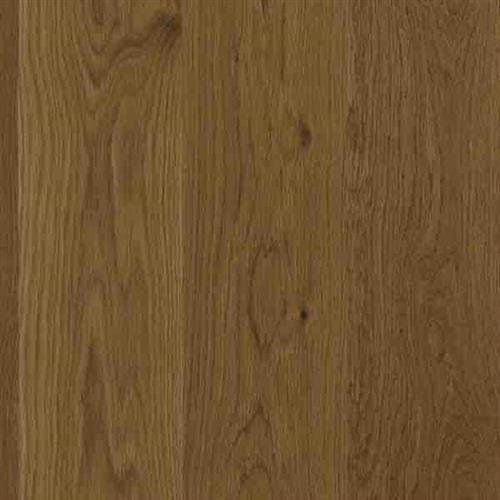 Solidgenius - White Oak Geneva - 7 In