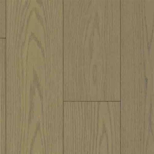 Solidgenius - White Oak Firenze - 7 In