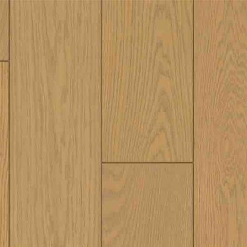 Solidgenius - White Oak Stockholm - 7 In