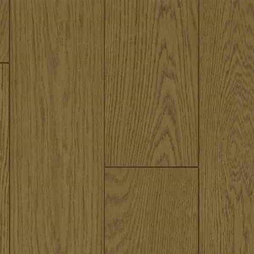 Solidgenius - White Oak Vienna - 7 In