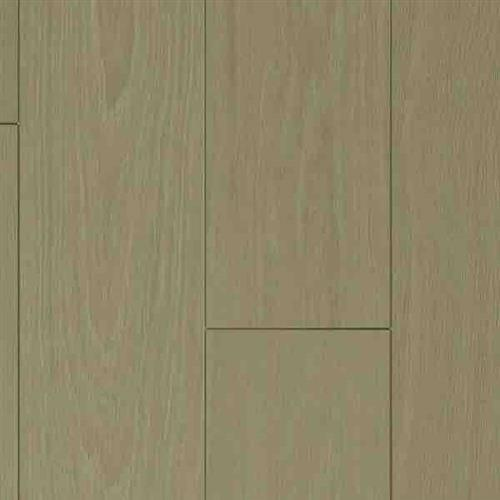 Solidgenius - White Oak Barcelona - 7 In