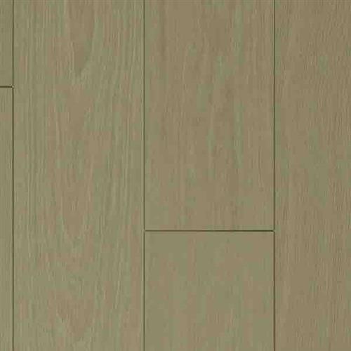 Solidgenius - White Oak Barcelona - 7 In