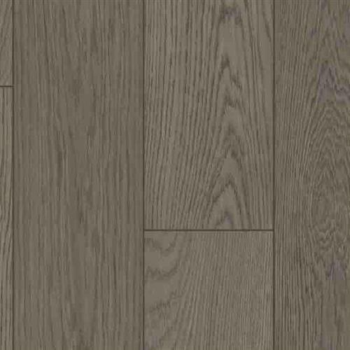 Solidgenius - White Oak Milan - 7 In