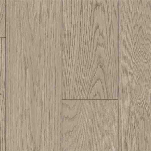 Solidgenius - White Oak Paris - 7 In