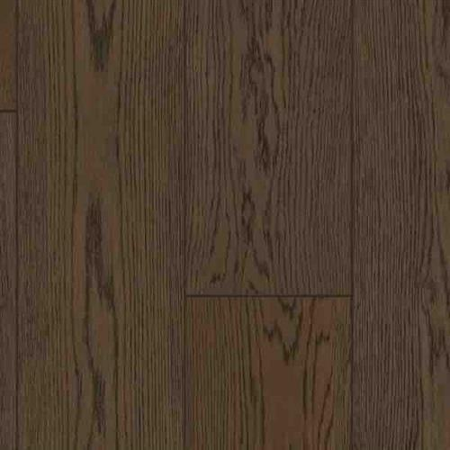 Solidgenius - White Oak Dublin - 5 In