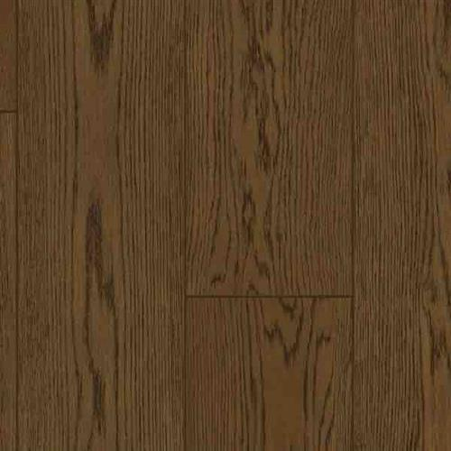 Solidgenius - White Oak Amsterdam - 5 In