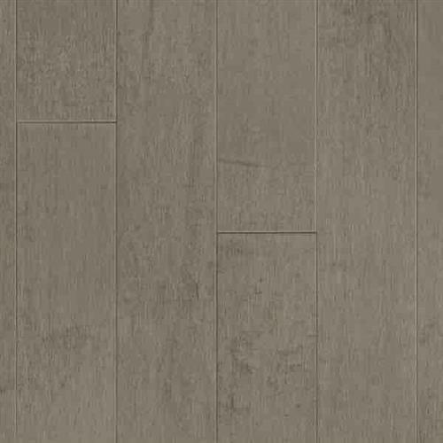 Solidgenius - Hard Maple Inox - 5 In