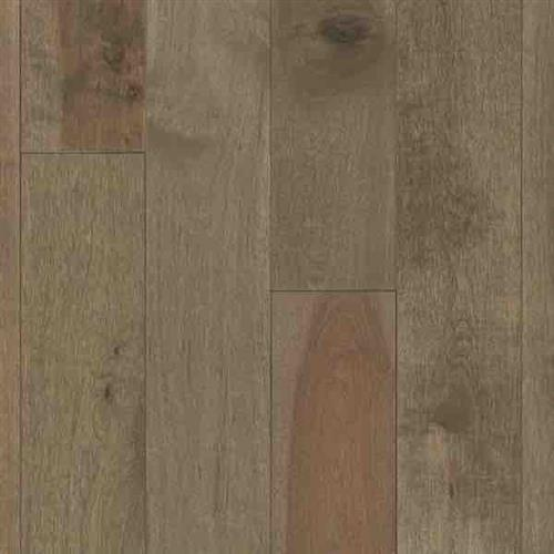 Solidclassic - Yellow Birch Nougat - 4 In
