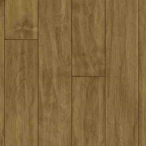 Solidclassic - Yellow Birch Waikiki - 4 In