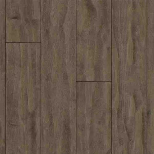 Solidclassic - Yellow Birch Caicos - 4 In