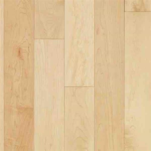 Engenius - Hard Maple Natural - Nua 5 In