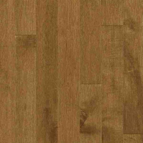 Engenius - Hard Maple Sierra - 5 In