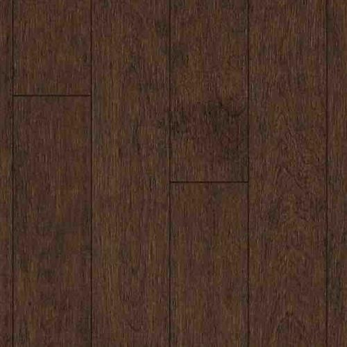 Genius 16 - Yellow Birch Cappuccino Brushed - 5 In