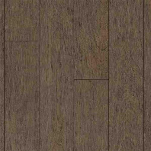 Genius 16 - Yellow Birch Komodo Brushed - 5 In