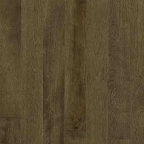 Genius 16 - Yellow Birch Koala - 5 In
