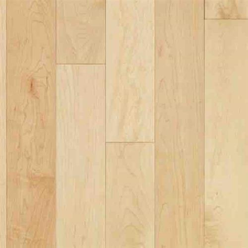 Herringbone Solidclassic - Hard Mapple Natural - 3 In