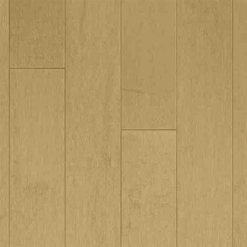Herringbone Solidclassic - Hard Mapple Latte - 4 In