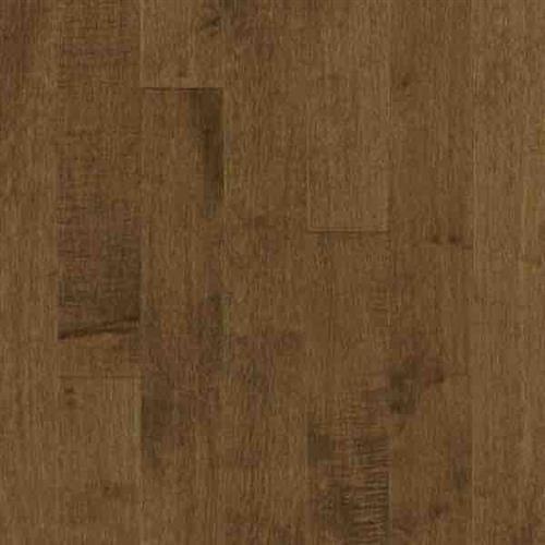Solidclassic - Hard Maple Mambo - 4 In