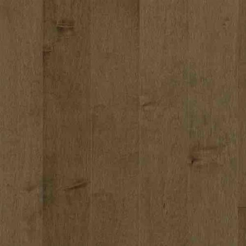 Solidclassic - Hard Maple Koala - 4 In