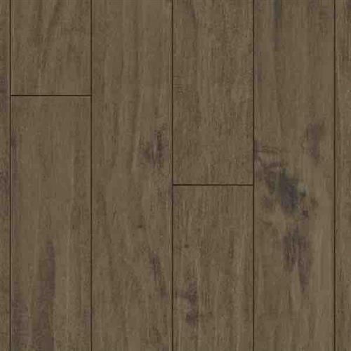 Solidclassic - Hard Maple Bali - 4 In