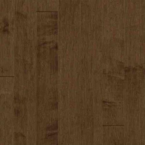 Flex16 - Hard Maple Cappucino - 3 In