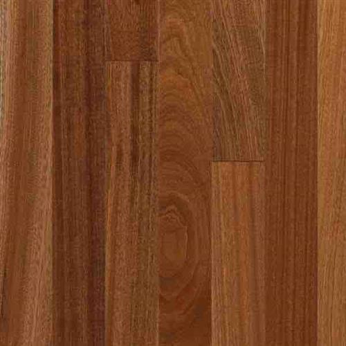 Max19 - Sapele Natural - 7 In