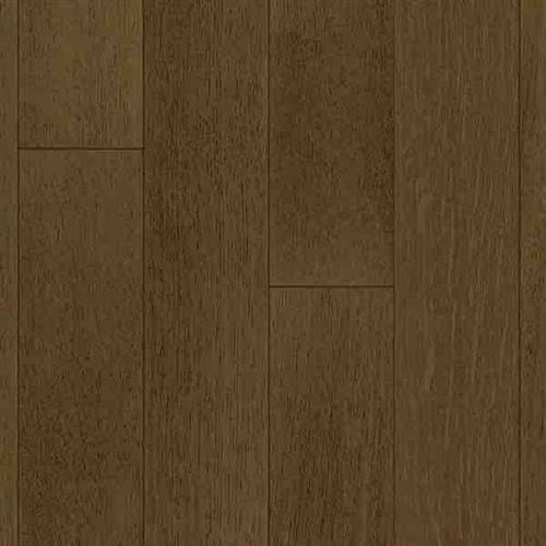 Max19 - White Oak RQ Soho - 5 In