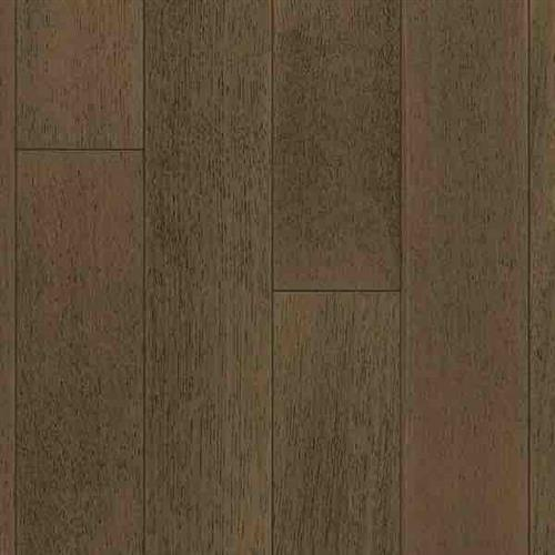 Max19 - White Oak RQ Greenwich - 5 In