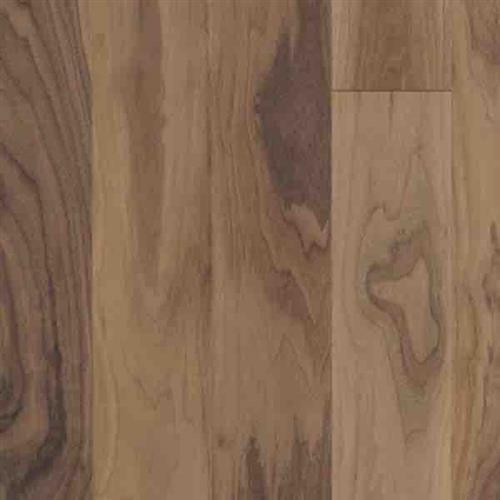 Solidclassic - Black Walnut Rennes - 4 In