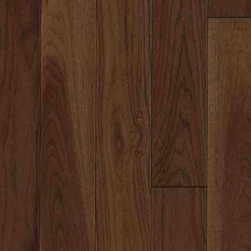 Solidclassic - Black Walnut Tan - 4 In