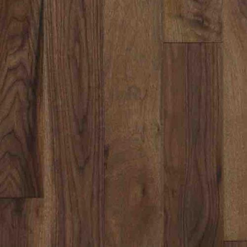 Solidclassic - Black Walnut Mist - 4 In